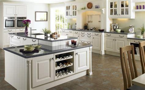 kitchen furniture uk 2018 en g 252 zel mutfak resimleri