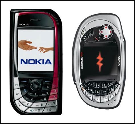 nokia old mobile picture nokia old phones old nokia flip phones car interior design
