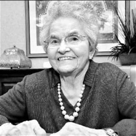 mildred martin obituary lancaster pennsylvania fred f