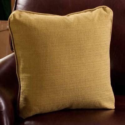 custom sofa pillows throw pillows carrington court custom chairs buy direct