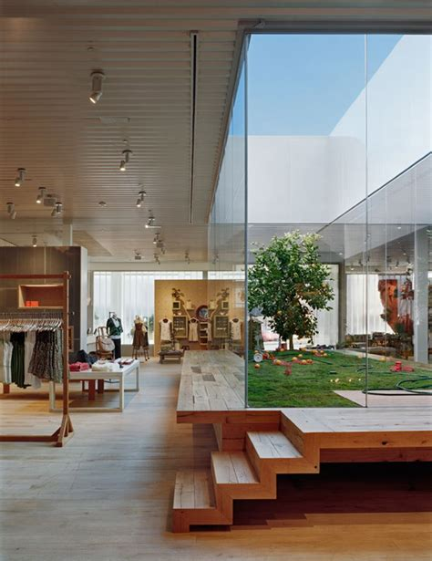 amazing indoor garden design ideas bring life into your 12 refreshing indoor garden design ideas to bring a life