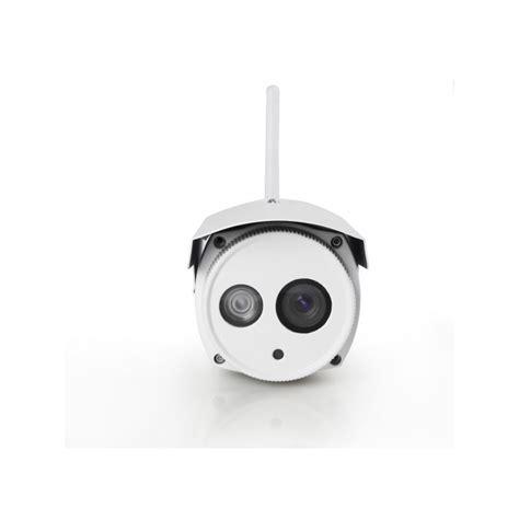 foscam camaras ip foscam fi9803p c 225 mara ip exterior wifi barata intemperie