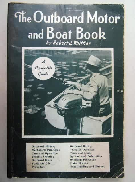 used boat prices kelly blue book cer blue book value kelly blue book value cer