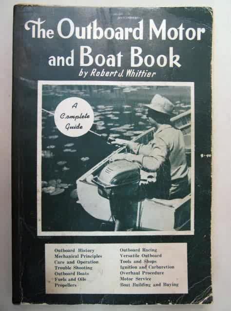 boat motor blue book blue boat book motor 171 all boats