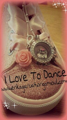 Origami Owl Competition - 17 best images about on ballet cheer