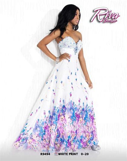 Discount Wedding Dresses In Lancaster Pa by Trashy Prom Dresses Discount Evening Dresses