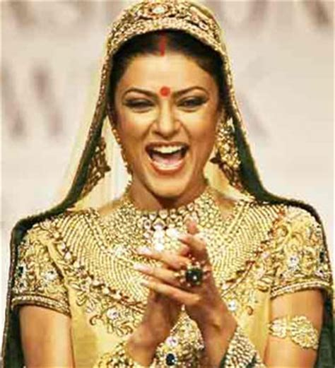 sushmita sen marriage i will certainly get married sushmita sen relationships