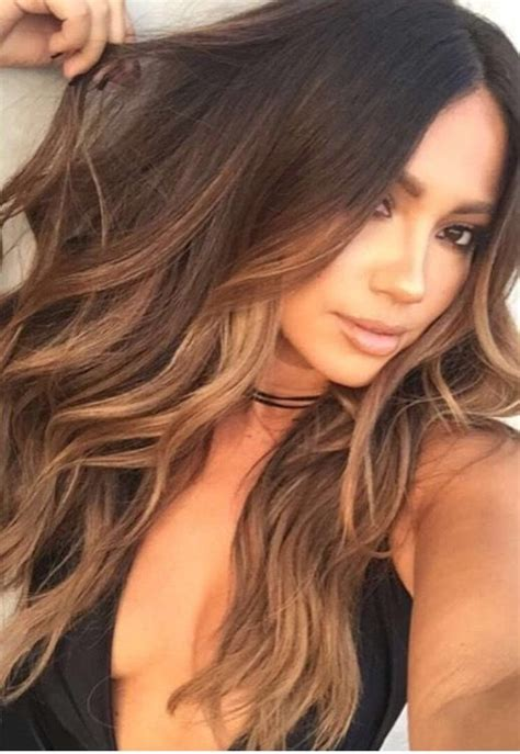 hair dye could cause cancer and brunettes are at greater as 25 melhores ideias de color for brunettes no pinterest