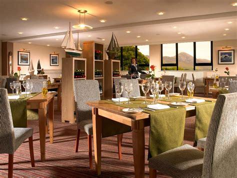 Pantry And Corkscrew Westport by The Sheebeen 171 Restaurants Destination Westport