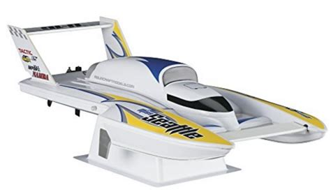 best rc boat top 5 best rc boats fall 2017 best rc boat reviews