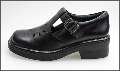 t bar school shoes t bar shoes t bar school shoes page 2