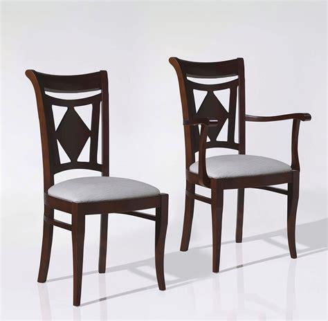 sillas clasicas comedor sillas cl 225 sicas
