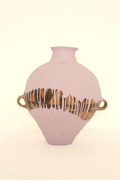colored vases ai weiwei colored vases ceramic ceramic