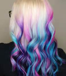 dyed hair best 25 dip dye hair ideas on pinterest dip dye dip dyed hair and colored hair ends