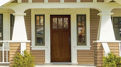 One Entry Sweepstakes 2016 - therma tru door do over 2016 sweepstakes entry page freebie mom