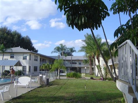 Court Apartments Clearwater Fl Midway Court Rentals Clearwater Fl Apartments