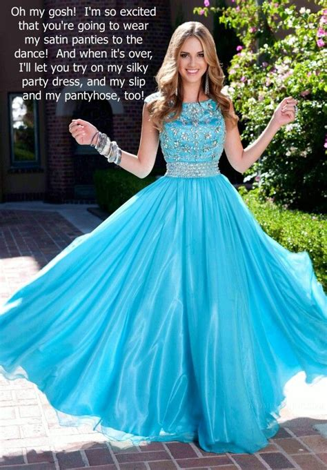 forced to wear a prom dress 1000 images about tg wit and wisdom on pinterest