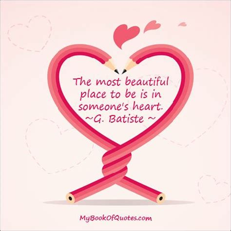 most beautiful love quotes in malayalam valentine day the most beautiful place to be is in someone s heart