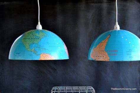 world globe pendant light amazing pair of pendant lights made from extra large world