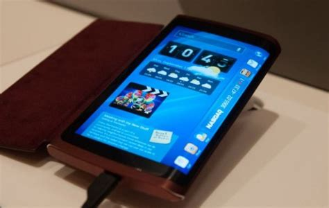 Harga Samsung Ram 4 samsung galaxy note 4 harga spesifikasi phablet ram