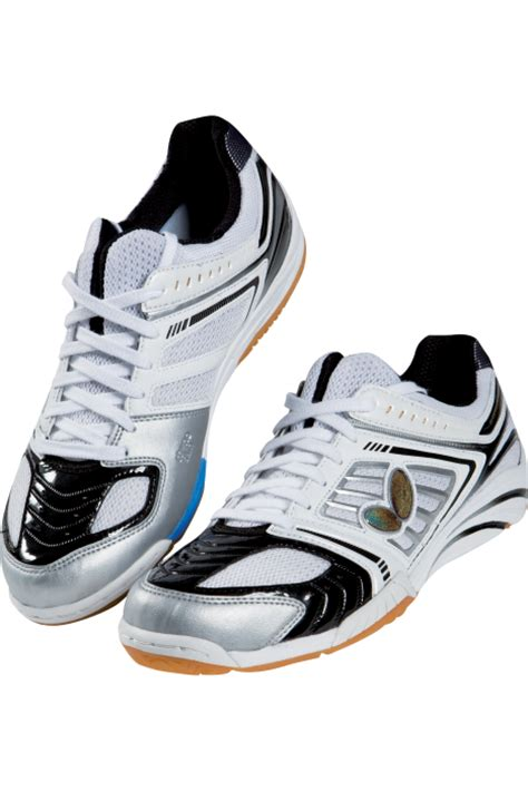 table tennis shoes butterfly energyforce viii table tennis shoes footwear