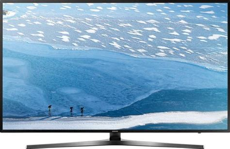 Led Samsung Tv 43 Inch Ua43k5002 Hd Digital Usb samsung 108cm 43 inch ultra hd 4k led smart tv at best prices in india