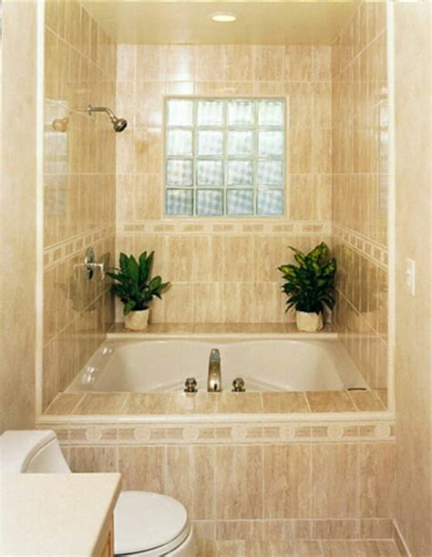 Decorating Ideas For Small Bathrooms With Pictures Small Bathroom Home Decorating Ideas