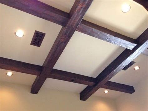 decorative ceiling vent covers 613 best decorative vent covers images on