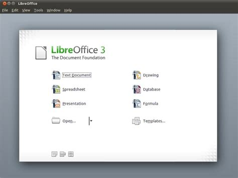 Open Office Vs Libre Office by Openoffice Vs Libreoffice General Chat Malwarebytes