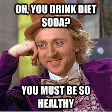 Willy Wonka Meme Photo - funny pictures 35 pics