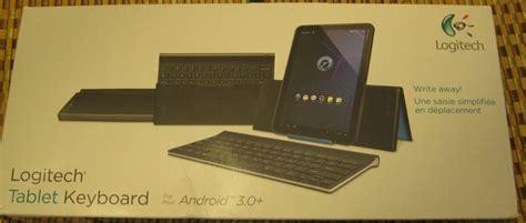 Logitech Tablet Keyboard For Windows Decorating Logitech Tablet Keyboard For Windows Decorating Logitech Tablet Keyboard For Windows