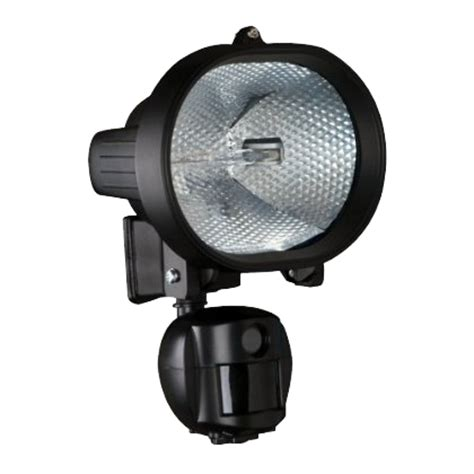 Flood Lights Outdoor Motion Lighting Motion Detector Outdoor Lights With The Built In