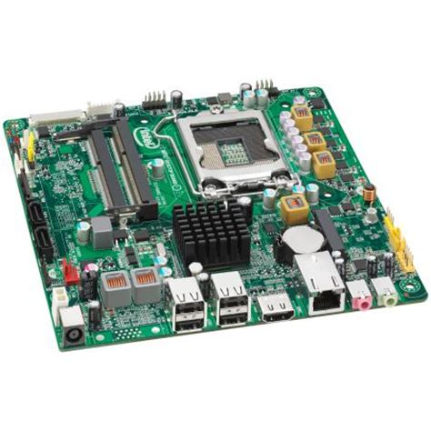 Intell Search Intel 174 Desktop Board Dh61agl Product Specifications