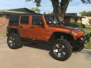 Jeep Wrangler For Sale Dallas Tx 2011 Jeep Wrangler Unlimited Rubicon For Sale From Dallas