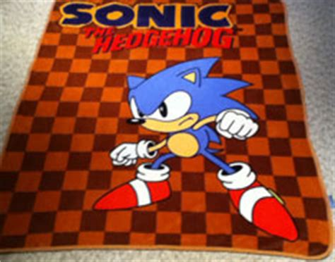 sonic the hedgehog rug sonic the hedgehog home decor 5