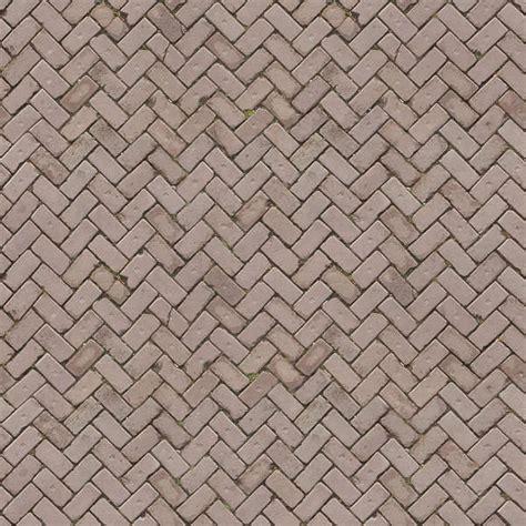 floorherringbone  background texture tiles