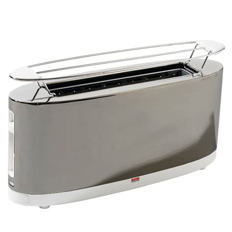 tostapane alessi alessi toaster www pixshark images galleries with