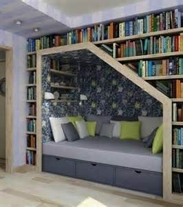 Store Room Decoration Decorating Your Home With Books 20 Ideas Decoholic