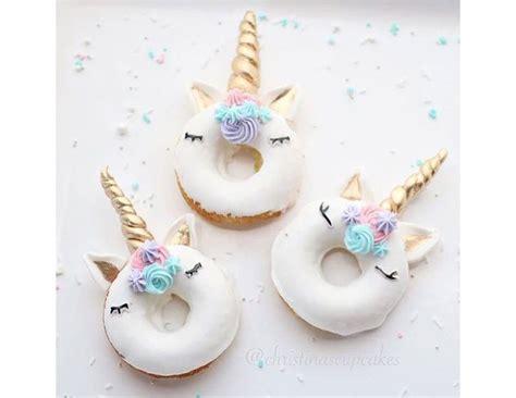Balon Foil Happy Birthday Celebration Cake Shape Hbl013 birthday decoration accessories shape pineapple cake skylar s spa birthday cake
