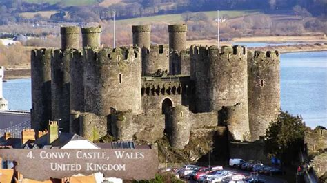most beautiful english castles 10 most beautiful castles in the world youtube