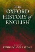 libro the historiography of the the oxford history of the english language agapea libros urgentes
