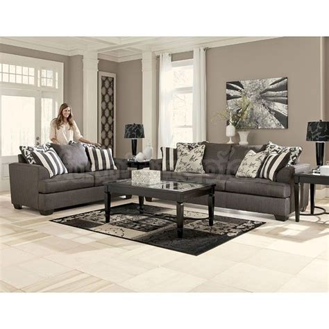 Charcoal Living Room Furniture 17 Best Ideas About Charcoal Living Rooms On Pinterest Gray Sofa Charcoal Colour And