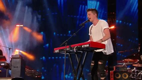 charlie puth gif charlie puth gifs find share on giphy