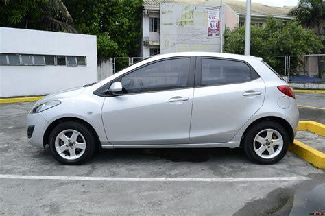 mazda car sales 2015 mazda 2 2015 car for sale calabarzon