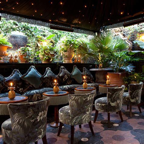 Design A Bathroom Online Annabel S X House Of Hackney Elle Decoration Uk