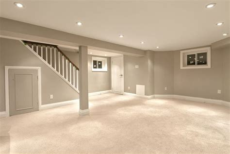 basement paint colors 1000 ideas about basement walls on pinterest basements
