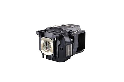 epson home cinema 3500 l epson home cinema 3000 3500 3600e projector replacement