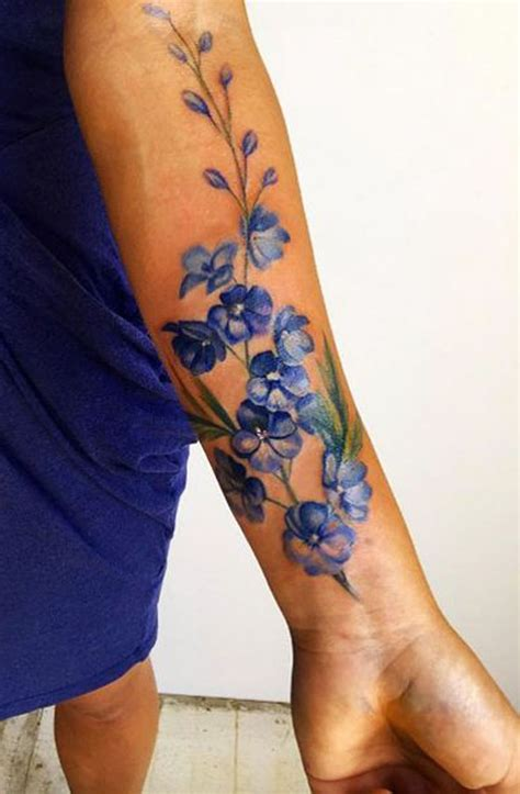 vegan tattoo on wrist 25 best tattoo fleur ideas on pinterest tatoo fleur