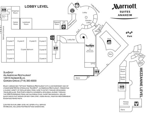 marriott wardman park floor plan fascinating 30 marriott hotel floor plan decorating