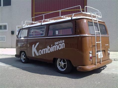 1000 images about eurovan on pinterest volkswagen buses and portable tent 1000 images about vw on pinterest cars vw forum and vw